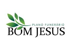 plano-funerario-bomjesus